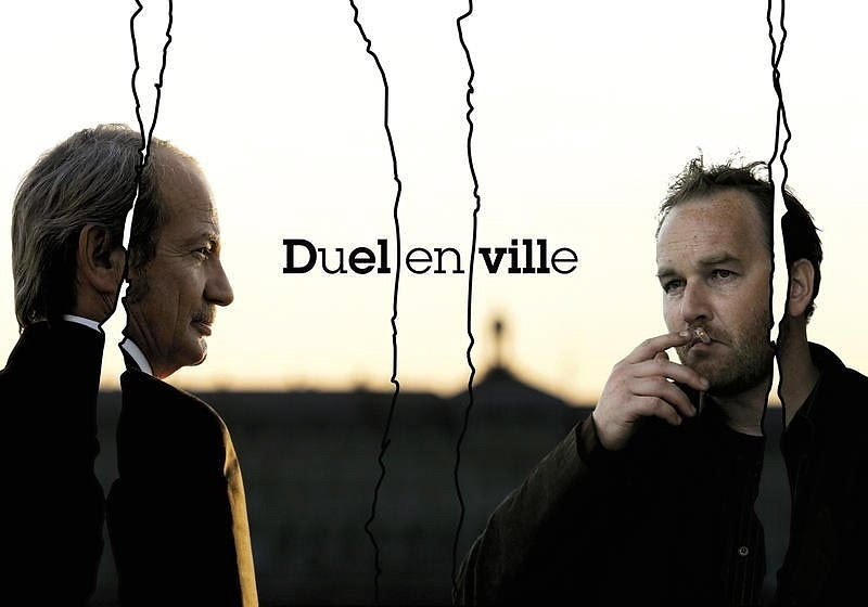 Duel en Ville