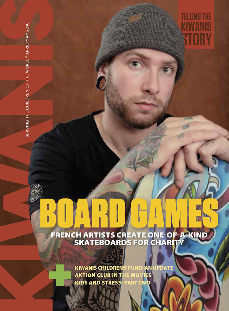 Kiwanis-Magazine-0418-couv.jpg